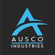 Ausco Logo small.png