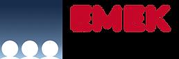 Emek-Logo_Alt_1.png