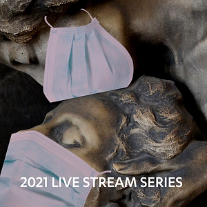 2021 Live Stream Series.png