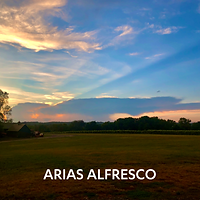 Arias Alfresco Tile.png