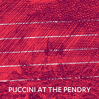Puccini at the Pendry Tile.png