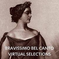 Bravissimo Bel Canto Tile.png