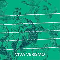 Viva Verismo Tile.png