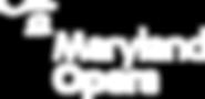MdOpera_Logo_V_White.png