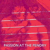 Passion at the Pendry Tile.png