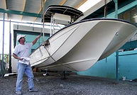 210509 Robert & Boat.jpg