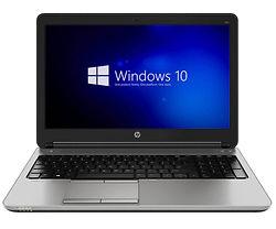 hp-probook-650-g1_1.jpg