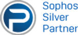 sophos-silver-partner-icon-rgb.png