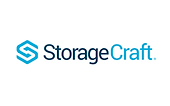 storagecraft.png