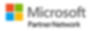 microsoft-partner-network-01.png