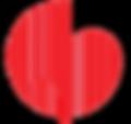 НМИЦ лого.png