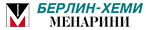 2_Logo.png