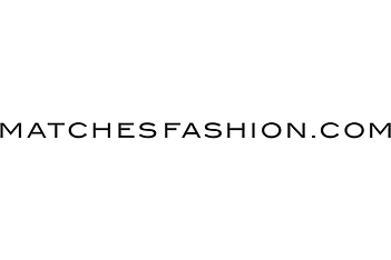matchesfashion-com-logo-vector.png