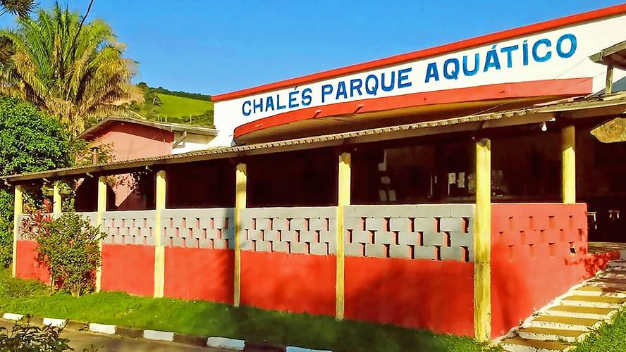 chals-parque-aqutico3jpg