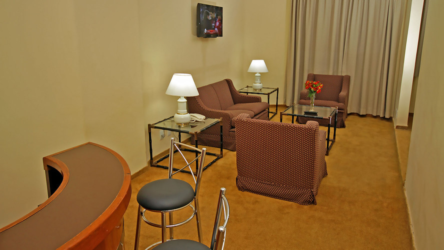 hotel-san-michel2jpg