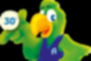 papagaio_2020.png