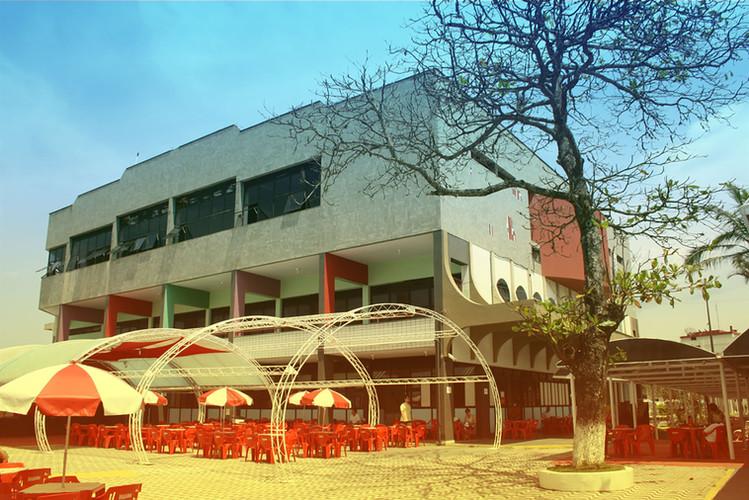 Satélite Esporte Clube