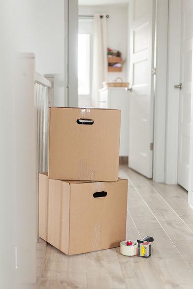 organisation_service-déménagement_OBI