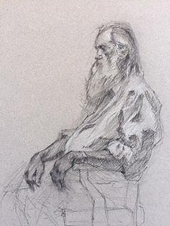 Paul Sprieregen drawing.jpg