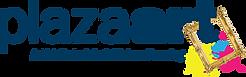 plazaart_logo.png
