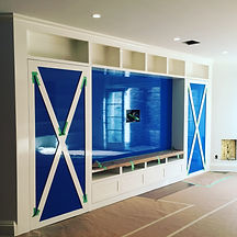 wall-specialty-painting