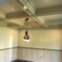 high-gloss-ceiling