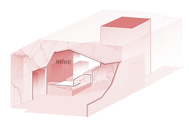 reve bistro architecture woa diagram