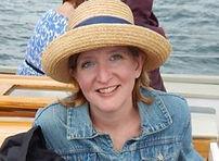 JulieGroppe.jpg