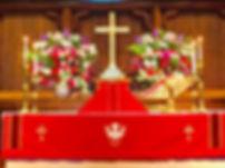 pentecost flowers.jpg
