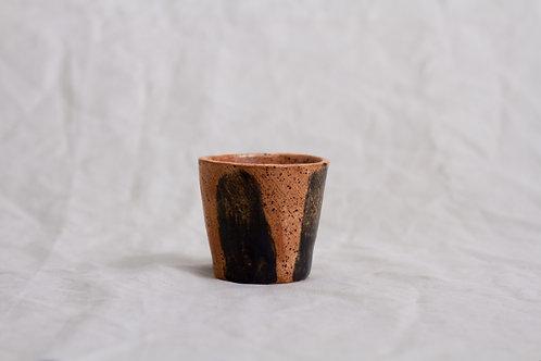 Cinnamon Espresso Tumbler