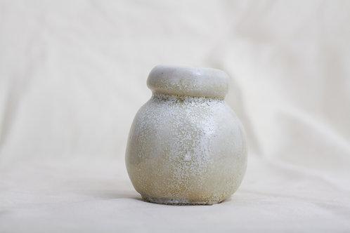 R2 D2 Vase