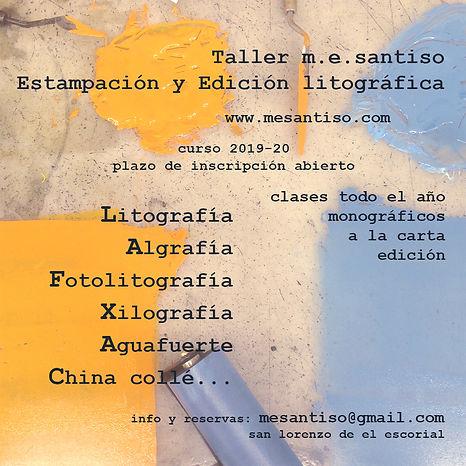 taller curso 2019-20.jpg