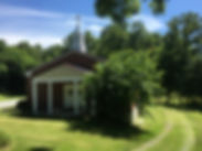 2019.07 church front view 2_edited.jpg
