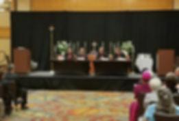 2017.10 joint synod.JPG