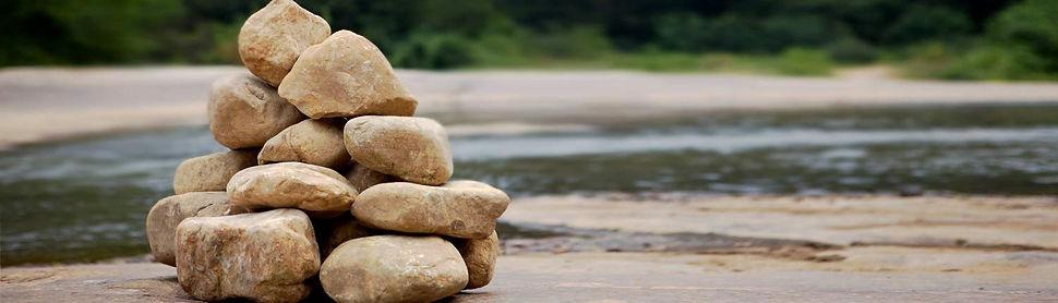 stone altar .jpeg