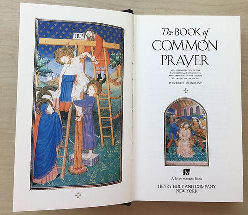 2019.07 prayer book1_edited.jpg