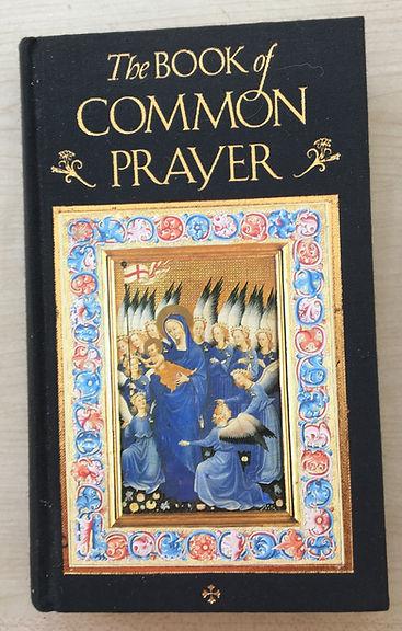 2019.07 prayer book 2_edited.jpg