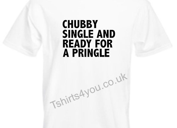 Chubby, Single