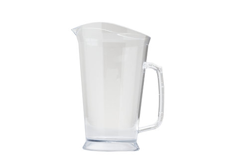 60oz PITCHER