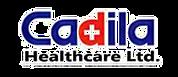 1541480752cadila-healthcare-12-1-16_edit