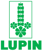 The_Lupin_Logo.svg (1).png