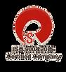 srcon logo.png