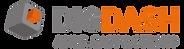 Logo Digdash.png