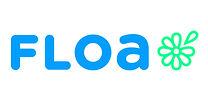 FLOA-logo RVB.jpg