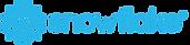 logo-sno-blue.png