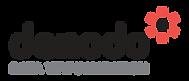 Denodo DV logo RGB (screen).png