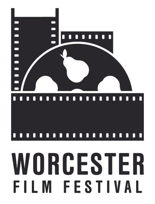 WFF Logo Black - Large.jpg