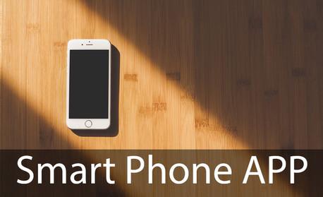 Smart Phone App.jpg