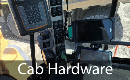 cab hardware.jpg