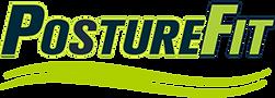PostureFit_Logo_V2_navy_grnwaves-02-01.png